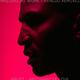 Antigravity Love (Masters At Work Remixes)