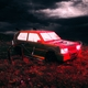 Ipse Dixit (Remixes)