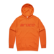 BROCO Embroidered Hoodie