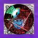Machine Funk 6/12 - Rat Hacker EP