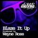 Blaze It Up