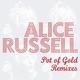 Pot of Gold Remixes