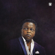 Big Crown Vaults Vol. 1 - Lee Fields & The Expressions