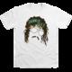 Darwin Deez - T-Shirt