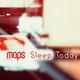 Sleep Today (The Go! Team Remix)