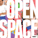 Open Space Volume 1