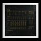 SP-1200 Print