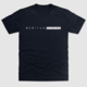 Repitch Recordings T-Shirt