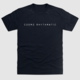 Cosmo Rhythmatic T-Shirt