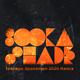 Teenage Spaceman (2020 Remixes)