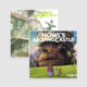 Howl's Moving Castle Bundle