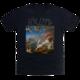 Occident T-Shirt
