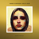 Inner Symphony Gold 2020