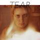 TEAR EP