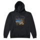 Occident Hoodie