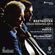 Beethoven: Cello Sonatas, Op. 5