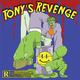 ACID TONY II: TONY'S REVENGE