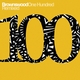 Brownswood One Hundred Remixed
