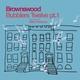 Brownswood Bubblers Twelve, Pt. 1