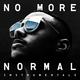 No More Normal (Instrumentals)