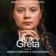 I Am Greta - Original Soundtrack