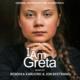 I Am Greta - Original Soundtrack