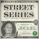 Liondub Street Series, Vol. 55: Back to Basics