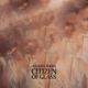 Citizen of Glass