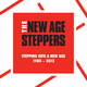 New Age Steppers - Stepping Into A New Age 1980 - 2012 - Complete Bundle