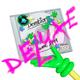 Devotion (Deluxe)
