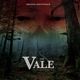The Vale: Original Soundtrack