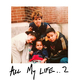 All My Life 2