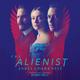 The Alienist: Angel of Darkness (Original Series Soundtrack)