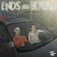 Ends & Beyond