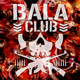 Bala Comp, Vol. 1