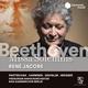 BEETHOVEN / Missa Solemnis