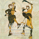 Al Andalus - Arabic-Andalusian Music