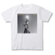 Love What Survives Album T-Shirt