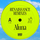 Renaissance (Remixes)