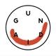 Gun Aid LP