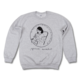 TWTLY Sweatshirt