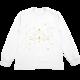Lei Line Eon - LS T-Shirt