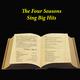 The Four Seasons Sing Big Hits