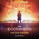 Doctor Who - The Sun Makers (Original Television Soundtrack)