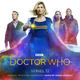 Doctor Who - Series 12 (Original Television Soundtrack)