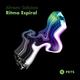 Ritmo Espiral EP