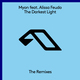 The Darkest Light (The Remixes)