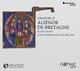 Graduel d'Alienor de Bretagne: Plainchant & Polyphonie