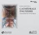 Plain-chant de la Cathedrale d'Auxerre