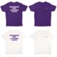 IDMEMO T-Shirt